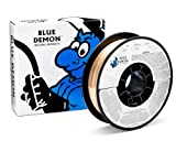 Blue Demon   ERCuSi-A X .030 X 11# Spool Welding Wire