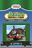 vhs movies for kids - Thomas & Friends: Percy's Chocolate Crunch