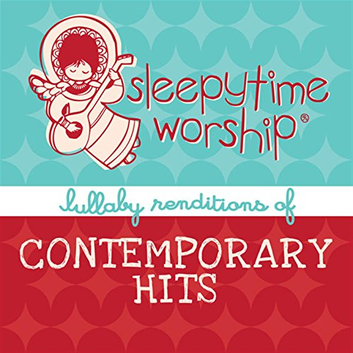 Fingerprints Of God (steven Curtis Chapman Lullaby Tribute) (The Fingerprints Of God Steven Curtis Chapman)