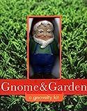 Gnome and Garden