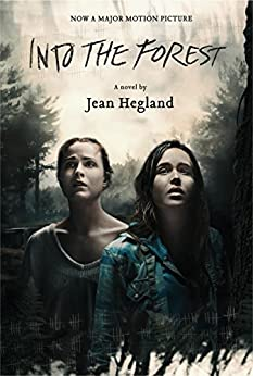Into the Forest by [Hegland, Jean]