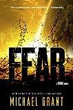Fear (Gone)
