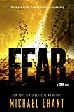 Fear (Gone, Band 5)