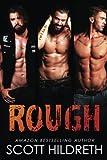 Rough (Biker MC romance) (Volume 2)