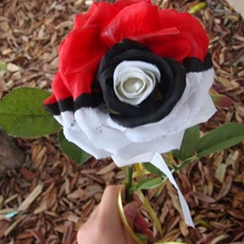 100-seeds-pack-black-pearl-rose-seeds-flower-seeds-china-bonsai-novel-plants