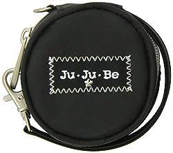 Ju-Ju-Be Paci Pod Pacifier Holder, Royal Envy