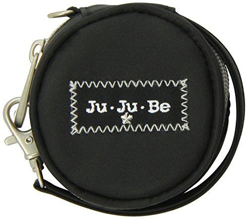 ju-ju-be-paci-pod-pacifier-holder-black-silver
