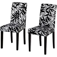 Target Marketing Systems 80018 PR Linden Parson Chair Padded Set
