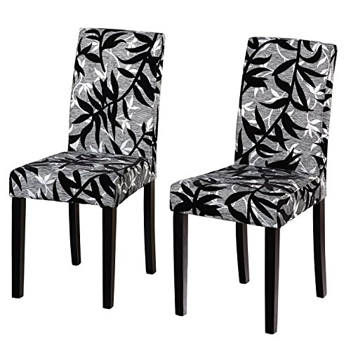 how to change the look of a chair