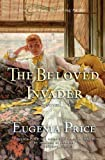 The Beloved Invader: Third Novel in The St. Simons Trilogy by Price, Eugenia (2012) Paperback