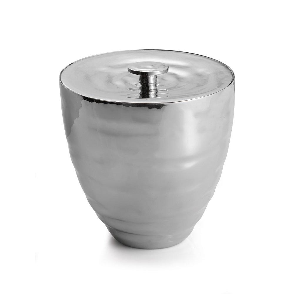 Michael Aram Ripple Ice Bucket