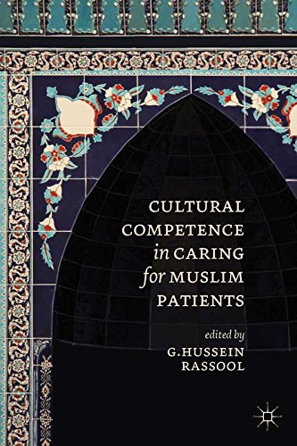 Download Cultural Competence in Caring for Muslim Patients Pdf