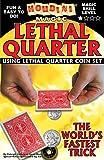Lethal Quarter