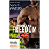 Brotherhood Protectors: Montana Freedom (Kindle Worlds Novella)