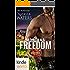 Brotherhood Protectors: Montana Freedom (Kindle Worlds Novella)