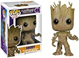 Funko Pop! Guardians of the Galaxy – Groot