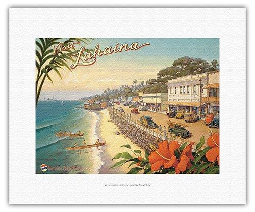 Erickson Canvas Poster - 7