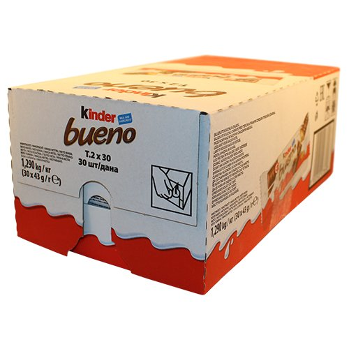 kinder-bueno-case-43-g-x-30-bars-chocolate-bueno