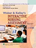 : Weber and Kelley's Interactive Nursing Assessment on CD-ROM