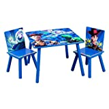 Toy Story Table and Chair Set