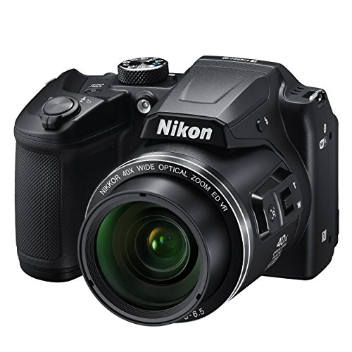 Buy nikon cameras for video