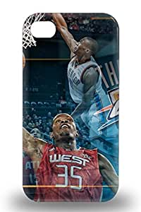 High Quality Durable Protection 3D PC Case For Iphone 4/4s NBA Oklahoma City Thunder Russell Westbrook #0 ( Custom Picture iPhone 6, iPhone 6 PLUS, iPhone 5, iPhone 5S, iPhone 5C, iPhone 4, iPhone 4S,Galaxy S6,Galaxy S5,Galaxy S4,Galaxy S3,Note 3,iPad Mini-Mini 2,iPad Air )