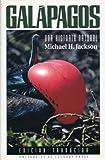Galapagos, Michael H. Jackson, 1895176867