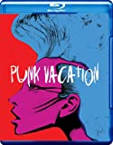 Punk Vacation (Blu-ray)