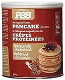 Best Amazon Pancake Mixes - P28 Foods The Original High Protein Pancake Dry Review