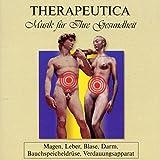 Therapeutica 3-Magen,Leber,Blase,Darm...