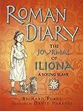 Roman Diary (Diary Histories)