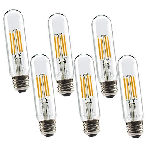 Led Light Bulbs For Artwork