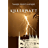 Killerwatt (The Rhetta McCarter Mystery Series Book 1)