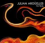 Tetra by Julian Arguelles