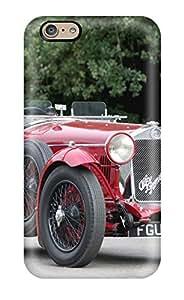 Faddish Phone Alfa Romeo Usa 39 Case For Iphone 6 Perfect Case Cover