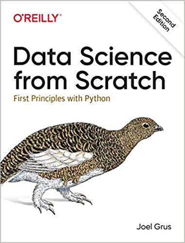 24 Free Data Science Books coding web in 2019 Data science