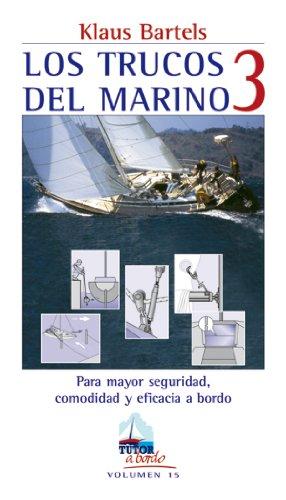 Descargar Libro Los Trucos Del Marino 3 Klaus Bartels