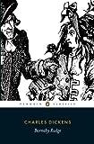 Barnaby Rudge (Penguin Classics)