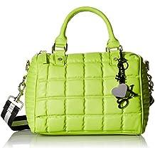 gx by Gwen Stefani Lourdes Satchel Bag