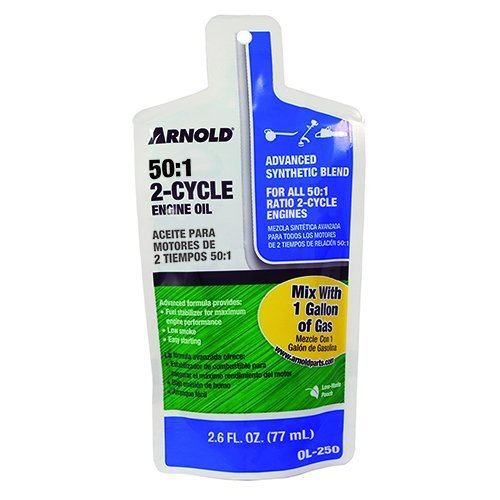 arnold-2-cycle-26oz-501-engine-oil