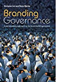 img - for Branding Governance: A Participatory Approach to the Brand Building Process book / textbook / text book