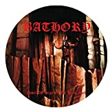 Bathory Under the Sign of the Black Mark (12