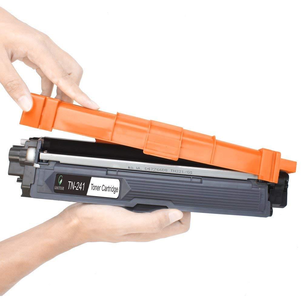MLT-D111S//ELS Toner 2 Nero Compatibile MLT-D111L Cartucce Toner Compatibili Per Samsung Xpress SL-M2020 SL-M2020W SL-M2022 SL-M2022W SL-M2026 SL-M2026W SL-M2070 SL-M2070FW SL-M2070W SL-M2078W