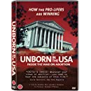 Unborn in the USA