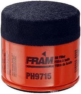 Fram P3961 Hydraulic Spin-on Filter