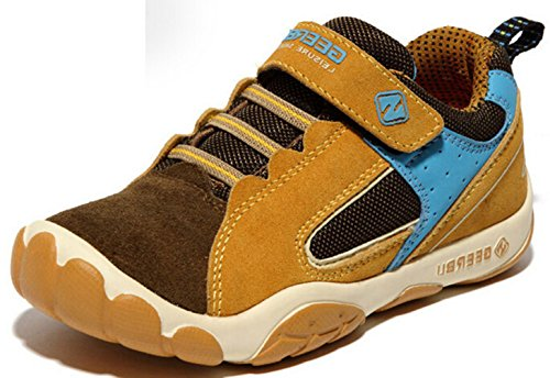 dadawen-boys-girls-leather-casual-shoes-sneakers-toddler-little-kid-big-kid-brown-125-us-size