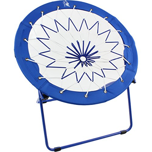 College Covers Duke Blue Devils NCAA Bunjo Chair by College Covers