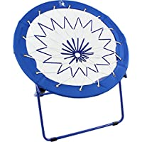College Covers Duke Blue Devils NCAA Bunjo Chair
