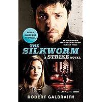 Silkworm TV tie in
