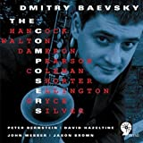 The Composers by Dmitry Baevsky (2012-03-20)